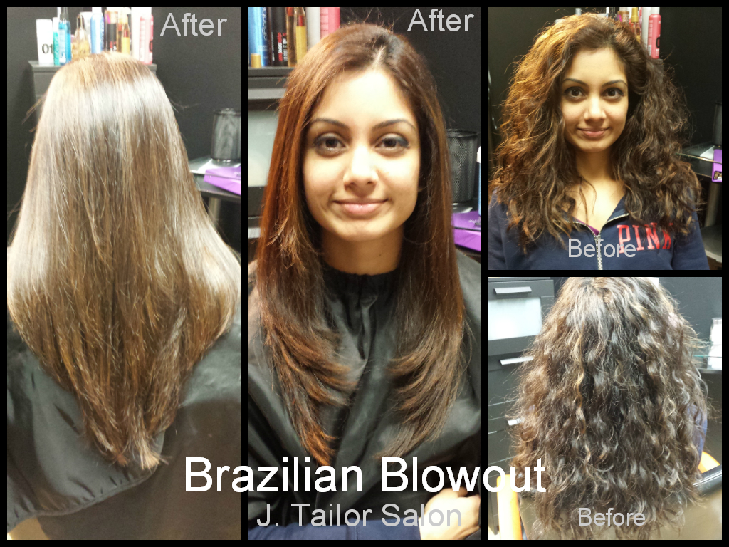 How To Get Brazilian Keratin Out Of Hair Brazilian Blowout
